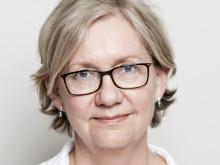 Idrotts- och föreningsförvaltningen - Helena Onselius