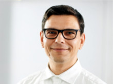 Dr. Helge Schnerr