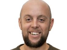 Markus Mangsten