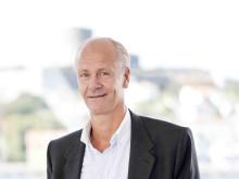 Carsten Browall