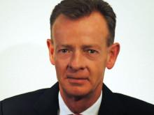 Michael Gertges