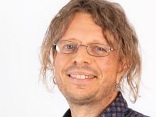 Lars Wenaas