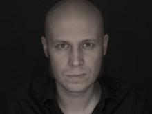 Kristian Svensson