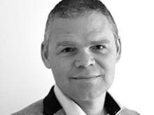 Anders Franzén