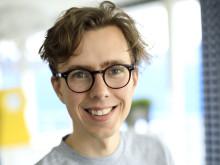 Felix Östman