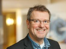 Anders Moberg