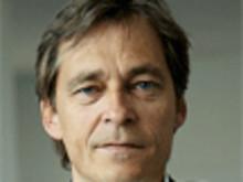 Claus Tüchsen