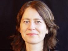 Kristina Samuelsson