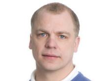 Björn Söderholm
