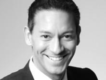 Stefan Rexdahl