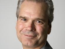 Ulf Lindberg
