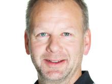 Tommy Axelsten Stjärngren