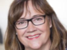 Katarina Svärdh
