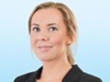 Jonna Harding