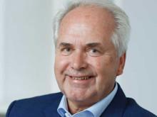 Leif Darner