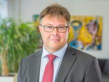 Lars Matton
