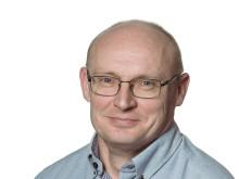 Allan Hansen