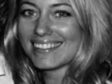 Katarina Nyquist