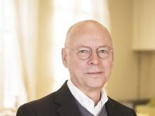 Karl Gudmundsson