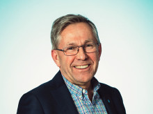 Bengt Engberg
