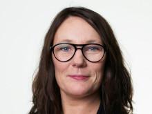 Konsument- och medborgarservice - Stina Hall Hellqvist