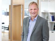 Jan Edlund