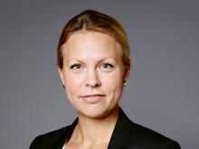 Inger Edlund Pedersen