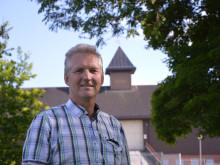 Jan Ole Mellby