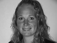 Anne Kathrine Brødholt