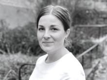 Johanna Håkansson
