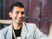 Aniel Bhaga