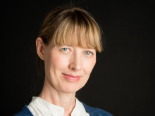Kristina Lund
