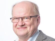 Lars Olov Sjöström