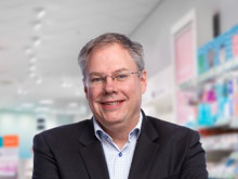 Kenneth Hagsten