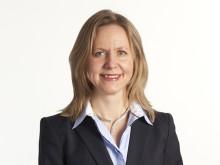 Louise von Blixen-Finecke