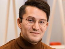 Daniel Olemyr