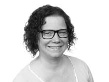 Ingrid Johannisson