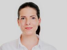 Victoria E. Kiss Nylund