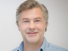 Fredrik Koffner