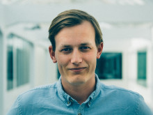 Rasmus Hallgren