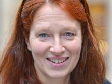 Monika Elowson