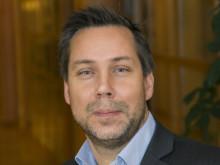 Jan Wernerson