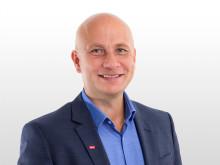 Jukka-Pekka Annala