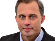 Niclas Olovsson