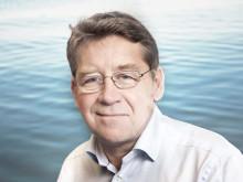 Björn Sjöberg