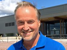 Gunnar Lenman