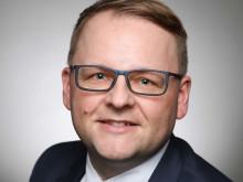 Christof Grzech