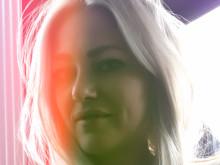 Johanna Norén