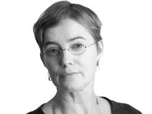 Annika Askerblom
