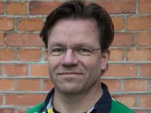 Andreas Sohlberg